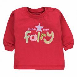 Camiseta Fairy / Kasa 19373