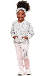 Pijama Safari -  Tam 4  - 20381