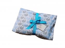 Embalagem de Presente - Embalagem Reutilizável