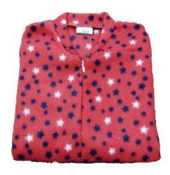 Pijama  Macacão soft  Infantil  - Tam 6